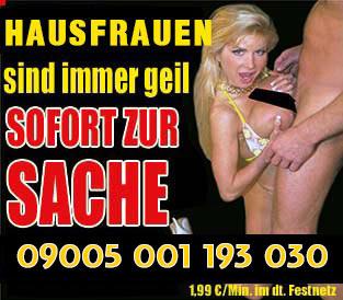 www.privat-telefonsexspass.com/telefonsex-hausfrau